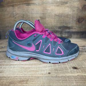Nike Air Alvord 10 Trail